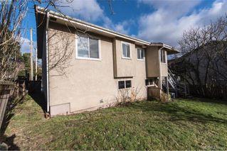 Photo 15: 3516 Calumet Ave in VICTORIA: SE Quadra House for sale (Saanich East)  : MLS®# 806601