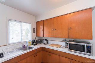 Photo 19: 3516 Calumet Ave in VICTORIA: SE Quadra House for sale (Saanich East)  : MLS®# 806601
