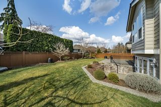 "Photo 44: 3795 154A Street in Surrey: Morgan Creek House for sale in ""IRONWOOD"" (South Surrey White Rock)  : MLS®# R2342903"