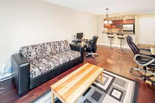 """Photo 12: 114 5725 AGRONOMY Road in Vancouver: University VW Condo for sale in """"GLENLLOYD PARK"""" (Vancouver West)  : MLS®# R2343269"""