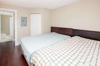 """Photo 14: 114 5725 AGRONOMY Road in Vancouver: University VW Condo for sale in """"GLENLLOYD PARK"""" (Vancouver West)  : MLS®# R2343269"""