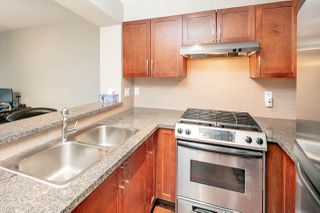 """Photo 6: 114 5725 AGRONOMY Road in Vancouver: University VW Condo for sale in """"GLENLLOYD PARK"""" (Vancouver West)  : MLS®# R2343269"""