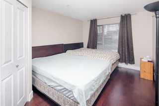 """Photo 15: 114 5725 AGRONOMY Road in Vancouver: University VW Condo for sale in """"GLENLLOYD PARK"""" (Vancouver West)  : MLS®# R2343269"""