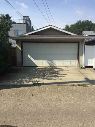 Photo 7: 10147 88 Street in Edmonton: Zone 13 House Half Duplex for sale : MLS®# E4145990