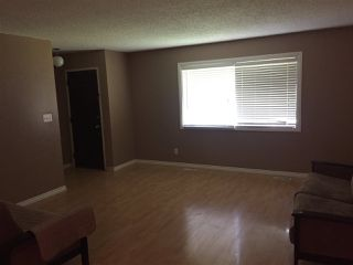 Photo 4: 10147 88 Street in Edmonton: Zone 13 House Half Duplex for sale : MLS®# E4145990