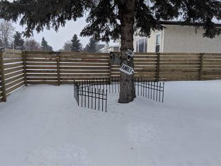 Photo 28: #1 10560 103 Street: Westlock Attached Home for sale : MLS®# E4146592