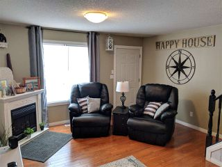 Photo 7: #1 10560 103 Street: Westlock Attached Home for sale : MLS®# E4146592