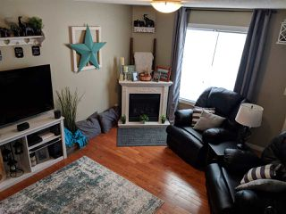 Photo 5: #1 10560 103 Street: Westlock Attached Home for sale : MLS®# E4146592