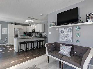Photo 12: 0 2302 PARKLAND Drive: Rural Parkland County House for sale : MLS®# E4146624