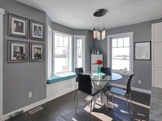 Photo 7: 0 2302 PARKLAND Drive: Rural Parkland County House for sale : MLS®# E4146624