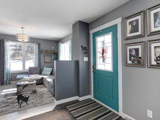 Photo 2: 0 2302 PARKLAND Drive: Rural Parkland County House for sale : MLS®# E4146624