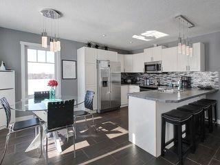 Photo 4: 0 2302 PARKLAND Drive: Rural Parkland County House for sale : MLS®# E4146624