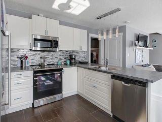 Photo 6: 0 2302 PARKLAND Drive: Rural Parkland County House for sale : MLS®# E4146624