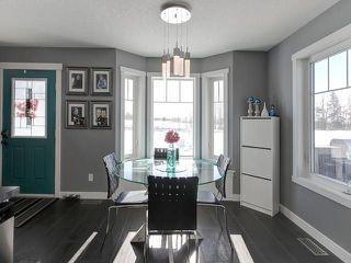 Photo 8: 0 2302 PARKLAND Drive: Rural Parkland County House for sale : MLS®# E4146624