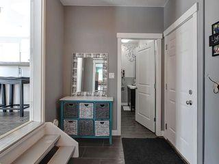 Photo 20: 0 2302 PARKLAND Drive: Rural Parkland County House for sale : MLS®# E4146624