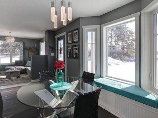 Photo 9: 0 2302 PARKLAND Drive: Rural Parkland County House for sale : MLS®# E4146624