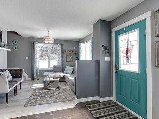 Photo 3: 0 2302 PARKLAND Drive: Rural Parkland County House for sale : MLS®# E4146624