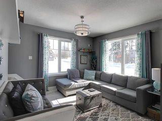 Photo 11: 0 2302 PARKLAND Drive: Rural Parkland County House for sale : MLS®# E4146624