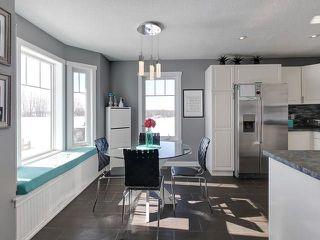 Photo 5: 0 2302 PARKLAND Drive: Rural Parkland County House for sale : MLS®# E4146624
