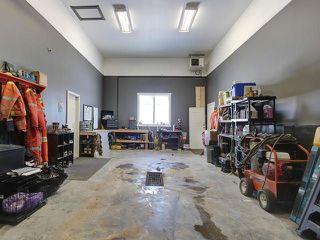 Photo 23: 0 2302 PARKLAND Drive: Rural Parkland County House for sale : MLS®# E4146624