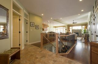 Photo 4: 227 Greenfield Way: Fort Saskatchewan House for sale : MLS®# E4147150