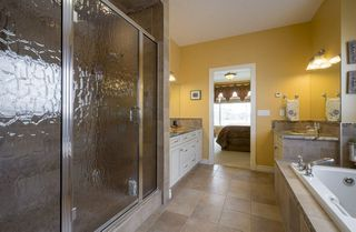 Photo 14: 227 Greenfield Way: Fort Saskatchewan House for sale : MLS®# E4147150