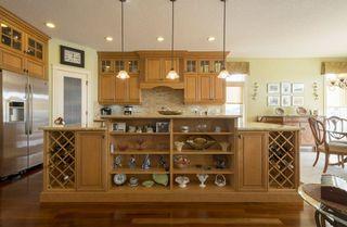 Photo 7: 227 Greenfield Way: Fort Saskatchewan House for sale : MLS®# E4147150