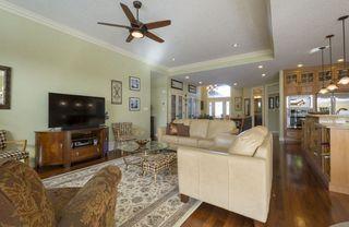 Photo 10: 227 Greenfield Way: Fort Saskatchewan House for sale : MLS®# E4147150