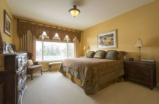 Photo 12: 227 Greenfield Way: Fort Saskatchewan House for sale : MLS®# E4147150