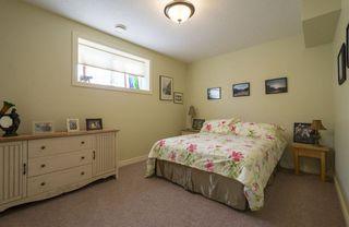 Photo 21: 227 Greenfield Way: Fort Saskatchewan House for sale : MLS®# E4147150
