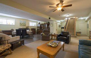 Photo 20: 227 Greenfield Way: Fort Saskatchewan House for sale : MLS®# E4147150