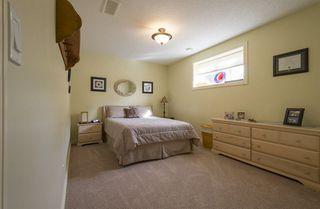 Photo 22: 227 Greenfield Way: Fort Saskatchewan House for sale : MLS®# E4147150