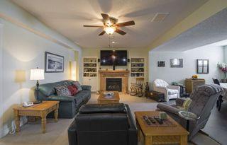 Photo 18: 227 Greenfield Way: Fort Saskatchewan House for sale : MLS®# E4147150