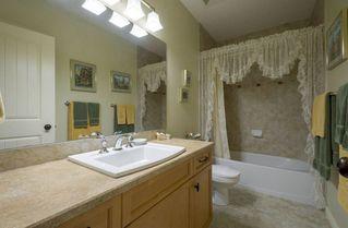Photo 23: 227 Greenfield Way: Fort Saskatchewan House for sale : MLS®# E4147150
