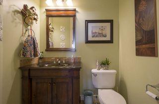 Photo 16: 227 Greenfield Way: Fort Saskatchewan House for sale : MLS®# E4147150