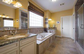 Photo 13: 227 Greenfield Way: Fort Saskatchewan House for sale : MLS®# E4147150