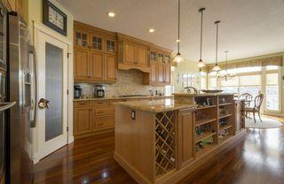 Photo 6: 227 Greenfield Way: Fort Saskatchewan House for sale : MLS®# E4147150
