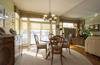 Photo 11: 227 Greenfield Way: Fort Saskatchewan House for sale : MLS®# E4147150