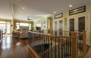 Photo 5: 227 Greenfield Way: Fort Saskatchewan House for sale : MLS®# E4147150