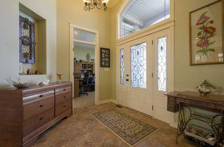 Photo 3: 227 Greenfield Way: Fort Saskatchewan House for sale : MLS®# E4147150