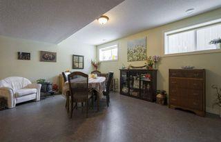 Photo 19: 227 Greenfield Way: Fort Saskatchewan House for sale : MLS®# E4147150