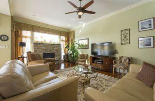 Photo 9: 227 Greenfield Way: Fort Saskatchewan House for sale : MLS®# E4147150