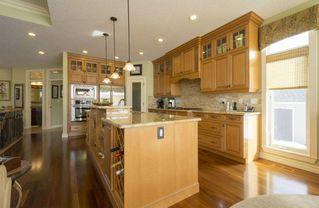 Photo 8: 227 Greenfield Way: Fort Saskatchewan House for sale : MLS®# E4147150