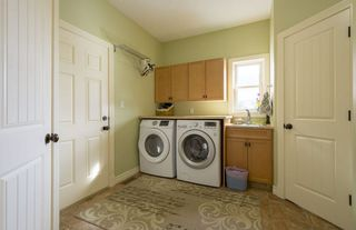 Photo 17: 227 Greenfield Way: Fort Saskatchewan House for sale : MLS®# E4147150