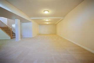 Photo 21: 3454 37 Street in Edmonton: Zone 29 House for sale : MLS®# E4149374