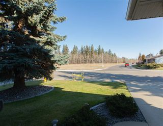 Photo 2: 3454 37 Street in Edmonton: Zone 29 House for sale : MLS®# E4149374