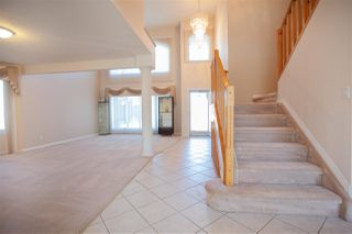 Photo 11: 3454 37 Street in Edmonton: Zone 29 House for sale : MLS®# E4149374