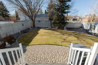 Photo 26: 3454 37 Street in Edmonton: Zone 29 House for sale : MLS®# E4149374
