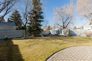 Photo 27: 3454 37 Street in Edmonton: Zone 29 House for sale : MLS®# E4149374