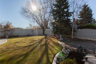Photo 28: 3454 37 Street in Edmonton: Zone 29 House for sale : MLS®# E4149374